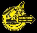 Caribbean Equipment Traders