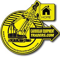 Caribbean Equipment online classifieds for heavy & industrial equipment sales