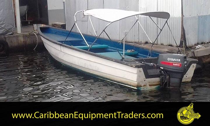 69 29 Ft Pirogue Boat Cajun Pirogue Boat Kit Photos