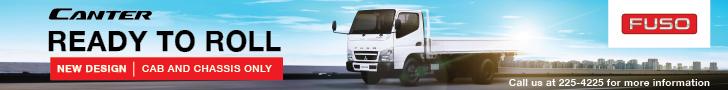 Ansa Motors